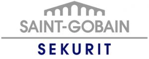 logo st Gobain