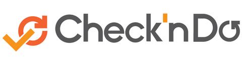 Logo Check'nDo
