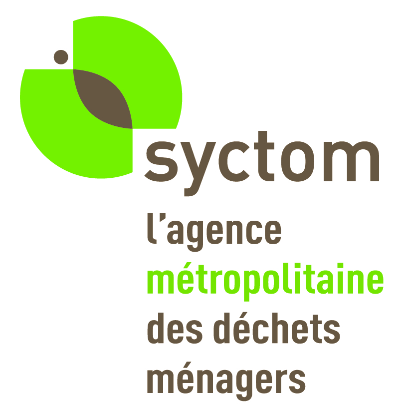 logo-syctom-l-agence-metropoltiaine-des-dechets-menagers