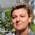 Maud Souliès